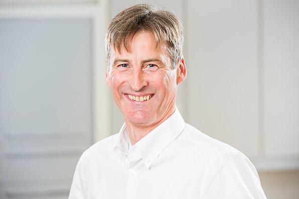 Zahnarzte Dres Fischer In Heisingen Zahnarzte Dres Fischer Essen Heisingen