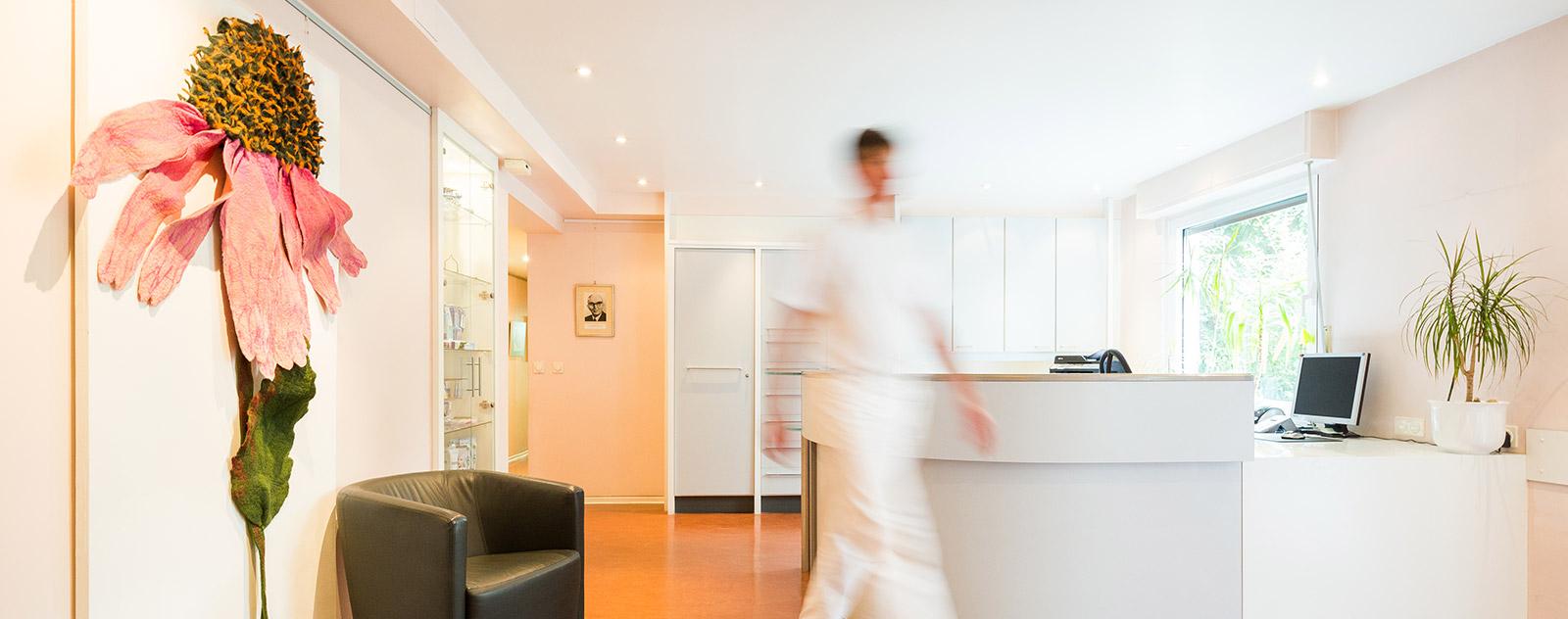 Home Zahnarzte Dres Fischer Essen Heisingen